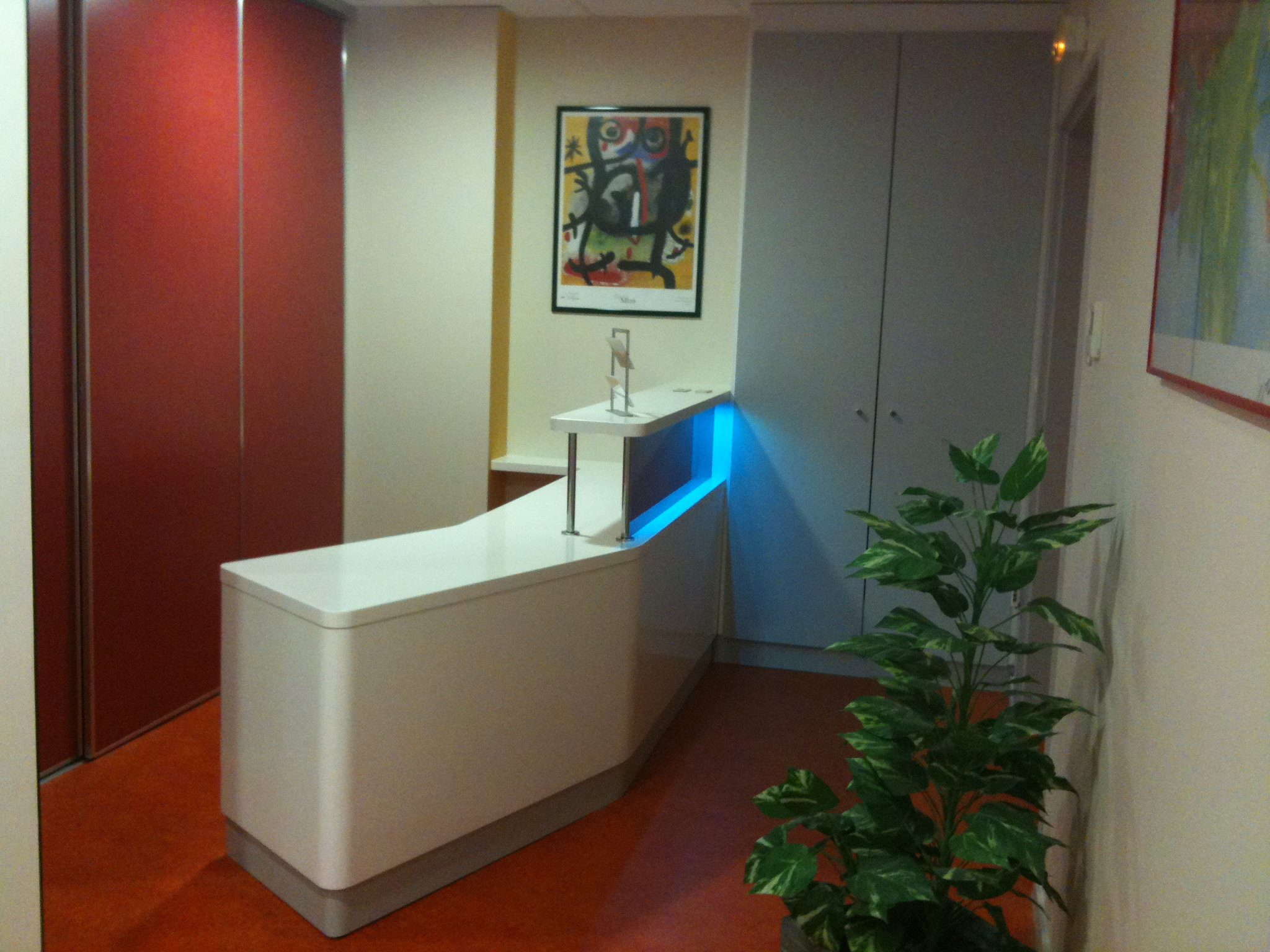 Diaporama dentiste toulouse - Cabinet radiologie marseille ...
